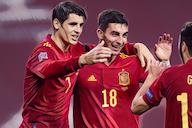 Euro 2020 – Group E preview