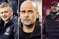 One position each 'big six' side needs to strengthen this summer