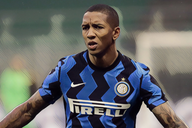 Aston Villa join growing list of Premier League clubs looking to sign free-agent Ashley Young