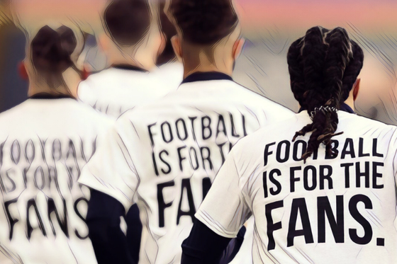 Article image: https://image-service.onefootball.com/crop/face?h=810&image=https%3A%2F%2Fthefootballfaithful.com%2Fwp-content%2Fuploads%2F2021%2F07%2FFans.png&q=25&w=1080