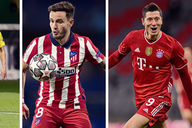 Five top class players we hope move to the Premier League this summer
