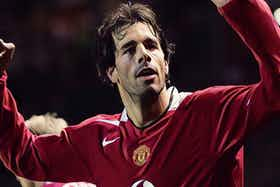 Article image: https://image-service.onefootball.com/crop/face?h=810&image=https%3A%2F%2Fthefootballfaithful.com%2Fwp-content%2Fuploads%2F2021%2F09%2FVan-Nistelrooy.png&q=25&w=1080