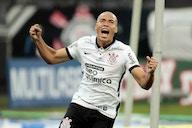 Definido: Corinthians decide quartas de final no Paulistão nesta terça-feira