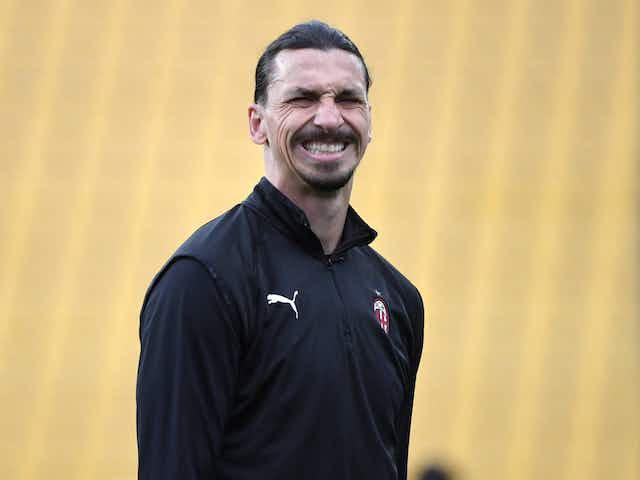 Zlatan podría caer en un retiro obligatorio tras escándalo con casa de apuestas