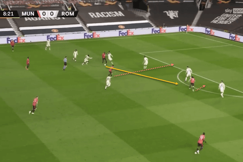 Article image: https://image-service.onefootball.com/resize?fit=max&h=604&image=https%3A%2F%2Ftotalfootballanalysis.com%2Fwp-content%2Fuploads%2F2021%2F05%2FPogba-2.png&q=25&w=1080