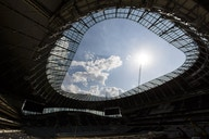 Tottenham Hotspur Suppoters' Trust submits plans to Levy for better fan representation in the club