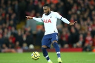 Report: Premier League newbies agree deal to sign released Tottenham star