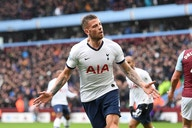 Done Deal: 32-year-old veteran star leaves Tottenham as club eye replacements