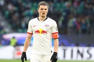 52 goals, 42 assists – Tottenham keen on signing this 27-year-old Bundesliga star