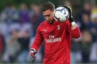 Tottenham receive Gianluigi Donnarumma boost as AC Milan give up