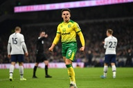 Agbonlahor urges Tottenham to sign this rising young defensive star