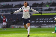 Revealed: The cost Tottenham will incur if they want to sign attacking superstar on loan