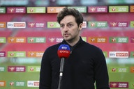 Revealed: New roles for Ryan Mason and Ledley King as Paulo Fonseca arrival edges closer