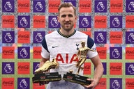 Report – Tottenham open to selling Harry Kane for less than £150m