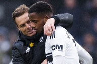 """""""All-round great guy"""": Tottenham youngster backs 40-year-old Englishman for manager's role"""