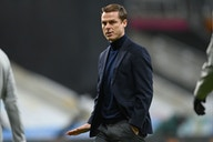 Report: Tottenham Hotspur's interest in Scott Parker continues to grow