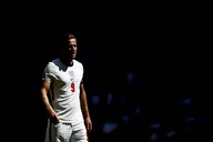 Harry Kane set to inform Daniel Levy of his transfer intention amidst exit links