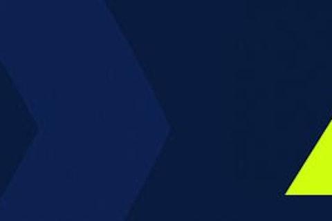 Imagem do artigo: https://image-service.onefootball.com/resize?fit=max&h=239&image=https%3A%2F%2Ftrivela.com.br%2Fwp-content%2Fuploads%2F2020%2F12%2Fbrasileiros-ligue-1.jpg&q=25&w=1080