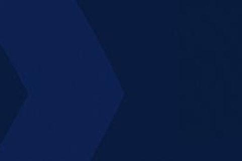 Imagem do artigo: https://image-service.onefootball.com/resize?fit=max&h=239&image=https%3A%2F%2Ftrivela.com.br%2Fwp-content%2Fuploads%2F2020%2F12%2Fdetalhe-tecnico-l1.jpg&q=25&w=1080