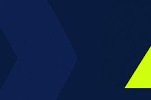 Imagem do artigo: https://image-service.onefootball.com/resize?fit=max&h=239&image=https%3A%2F%2Ftrivela.com.br%2Fwp-content%2Fuploads%2F2020%2F12%2Festatisticas-l1.jpg&q=25&w=1080