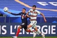 Seleção – En route pour l'Euro 2021 : Des certitudes en défense centrale (3/5)