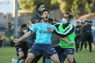 Liga Bwin – A la découverte des promus : FC Vizela