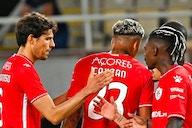 Ligue Europa Conférence : Santa Clara fait un pas vers le tour suivant