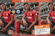 Match Preview: Valencia CF vs Atromitos FC