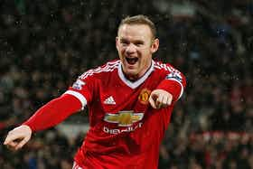 Article image: https://image-service.onefootball.com/resize?fit=max&h=630&image=https%3A%2F%2Fweallfollowunited.com%2Fwp-content%2Fuploads%2F2017%2F03%2Fwayne-rooney-672951123.jpg&q=25&w=1080