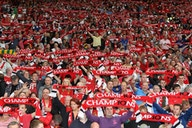 FA make a decision on away games for the final two gameweeks and Man United fans won't be happy