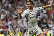 Man United given a new boost in their pursuit of Cristiano Ronaldo