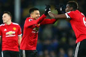 Article image: https://image-service.onefootball.com/resize?fit=max&h=608&image=https%3A%2F%2Fweallfollowunited.com%2Fwp-content%2Fuploads%2F2018%2F01%2FJesse-Lingard-and-Paul-Pogba-Manchester-United.jpg&q=25&w=1080