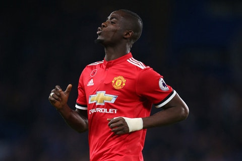 Article image: https://image-service.onefootball.com/resize?fit=max&h=720&image=https%3A%2F%2Fweallfollowunited.com%2Fwp-content%2Fuploads%2F2018%2F02%2FEric-Bailly.jpg&q=25&w=1080