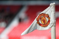 Manchester United foundation to support the biggest Covid vaccine drive ever
