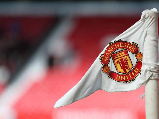 """""""Something died in me today"""" – Several Man United fans furious as club confirms Super League plans"""