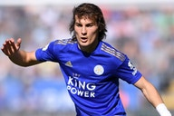 Turkish journalist reveals Man United have entered the race for Leicester star