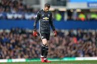 Deja vu? – Solskjaer could repeat what he did with Romero to world-class Man United star