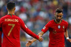 Article image: https://image-service.onefootball.com/resize?fit=max&h=720&image=https%3A%2F%2Fweallfollowunited.com%2Fwp-content%2Fuploads%2F2020%2F08%2Fronaldo-fernandes-portugal-2019_h0zj9u2vlbf18o9molkc19u7.png&q=25&w=1080