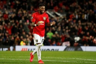 Manchester United star Fred named in the Brazil squad for Copa America