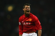 """""""Doesn't faze me""""- Man United legend opens up on potential return to Old Trafford this summer"""
