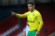 Race for young English starlet heats up as Tottenham join Manchester United