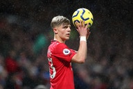 Southampton and Norwich keen on signing this 20-year-old Man United starlet