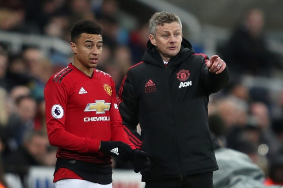 Article image: https://image-service.onefootball.com/resize?fit=max&h=774&image=https%3A%2F%2Fweallfollowunited.com%2Fwp-content%2Fuploads%2F2021%2F01%2FJesse-Lingard-Hails-The-Impact-Of-Ole-Gunnar-Solskjaer.jpg&q=25&w=1080