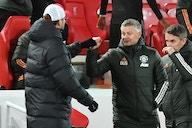 """A crime"" – Klopp defends Solskjaer for his team selection vs Leicester"