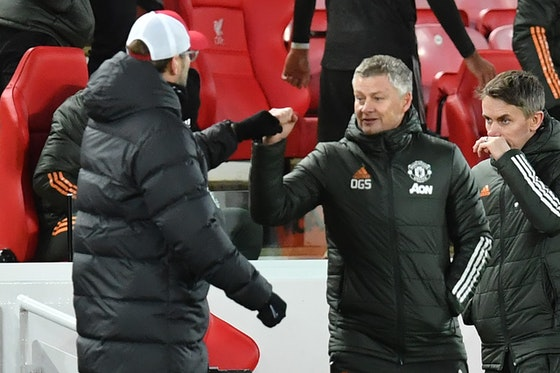 Article image: https://image-service.onefootball.com/crop/face?h=810&image=https%3A%2F%2Fweallfollowunited.com%2Fwp-content%2Fuploads%2F2021%2F01%2FPost-Image-1-1-5-scaled.jpg&q=25&w=1080