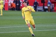 Manchester United handed massive Pau Torres boost as Villarreal set £26m tag