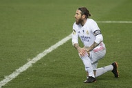 Manchester United target Sergio Ramos demands a whopping £10m per year in wages