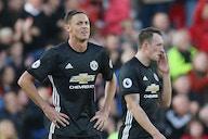 Transfer News: West Ham keeping tabs on two senior Man United stars