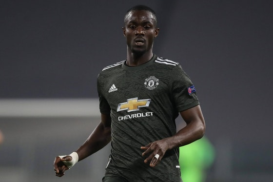 Article image: https://image-service.onefootball.com/resize?fit=max&h=720&image=https%3A%2F%2Fweallfollowunited.com%2Fwp-content%2Fuploads%2F2021%2F03%2F1000859728-2048x1365.jpg&q=25&w=1080