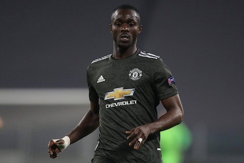 Article image: https://image-service.onefootball.com/crop/face?h=810&image=https%3A%2F%2Fweallfollowunited.com%2Fwp-content%2Fuploads%2F2021%2F03%2F1000859728-scaled.jpg&q=25&w=1080